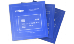 HeroCloud Sales are Back Online with Stripe