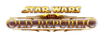 SWTOR is Live!